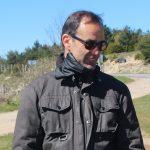 Jean-Philippe Barberot